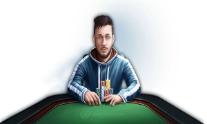 Начало пути покерного игрока